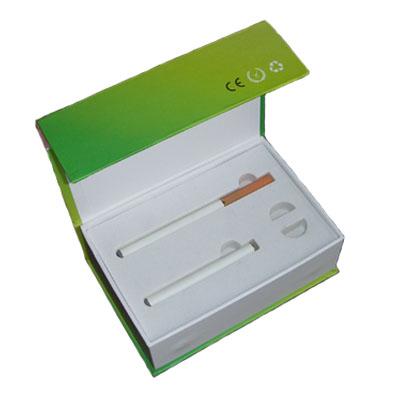 Cigarrillo electrónico: Consejos para su uso