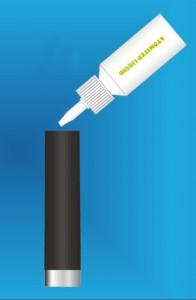 E-Liquid, formas de uso