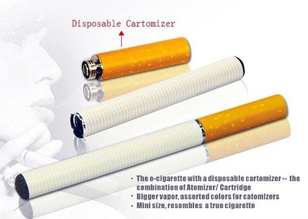 como_funciona_un_cigarrillo_electronico