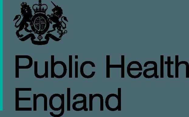 salud_puplica_britanica