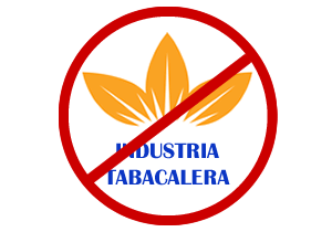 no-industria-tabacalera