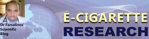 6 Millones de Europeos han dejado de fumar con el uso de los cigarrillos electrónicos