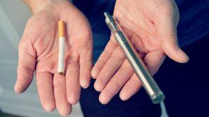 Descubre el mejor método para dejar de fumar