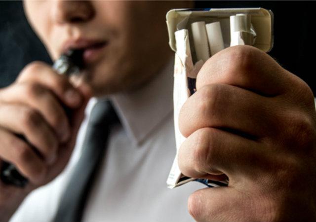 Como dejar fumar la ayuda del especialista